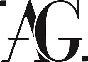 annagimilano logo