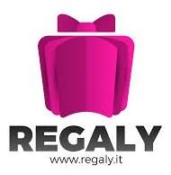 logo regaly