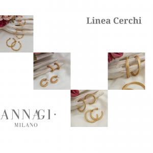 LINEA CERCHI