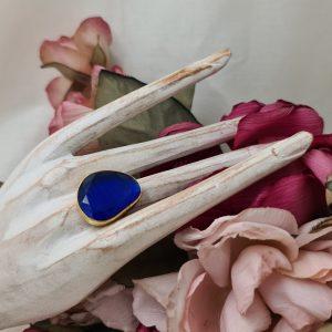 anello annagimilano linea elegance